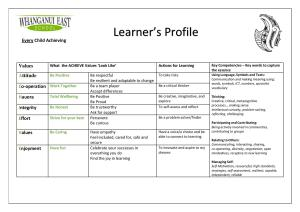 WES Learner s Profile 2018-page-001
